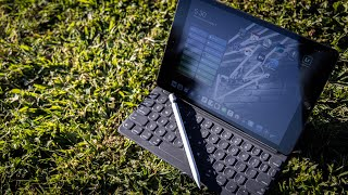NEW iPad 10.2 Inch Review: Is This the Go to iPad?
