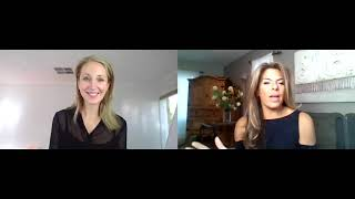 Youtube with Gem Revealed Gem Revealed Podcast Episode 14: Paula Day sharing on Dating Coach To Help You Find Your Soulmate