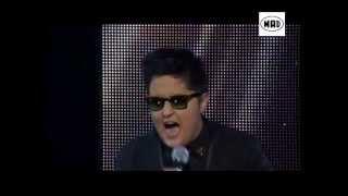 "Marija Serifovic - Melisses ""Molitva (Destiny)"" - (Eurosong 2013)"