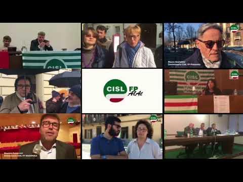Video RSU 2018