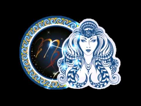 Top 10 Reasons Why Virgo Is The Best Zodiac Sign Mp3