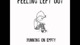 Feeling Left Out - Rocky Dennis