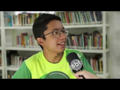 Estudante do Recife está entre os 53 candidatos com nota mil na redação do Enem