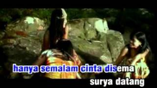 Download lagu Thomas Arya Putri Kayangan Mp3