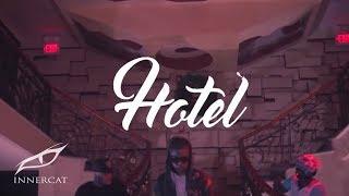 Hotel (Audio) - Menor Menor (Video)