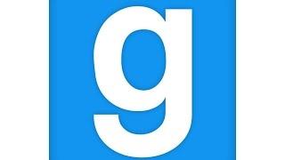 gmod m9k weapons pack - मुफ्त ऑनलाइन वीडियो