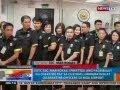 NTG: Panayam Kay DOTC Sec. Mar Roxas (Aug. 17, 2012)