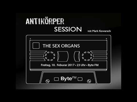Super porno kostenlos online sehen