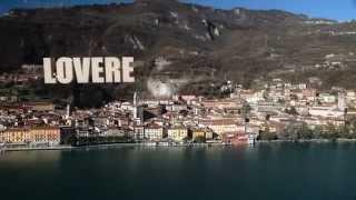 preview picture of video 'Travel Guide Bergamo, Italy - Virtual Bergamo'