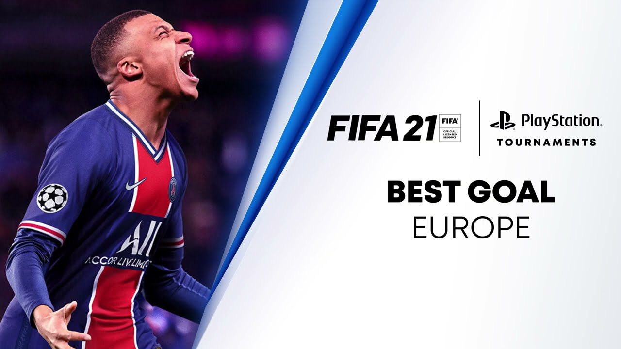 PlayStation Tournaments Open Series 2020 Year in Review – Vote Now