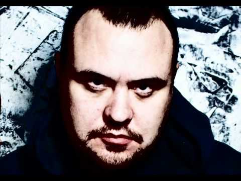 Стен ft. Кристина Диркс - Из космоса