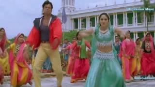 Hum Bhi Pagal Tum Bhi ( Janta Ki Adalat -1994 ) HD HQ