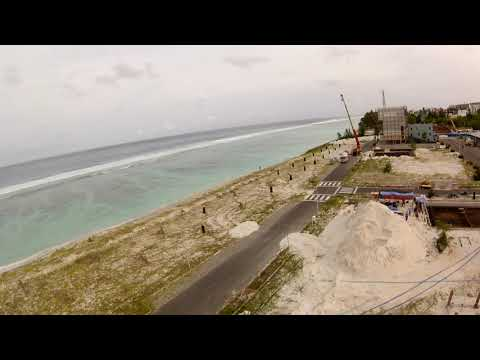 bixler-fpv-flying-hulhumale-phase-2