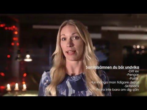 Lindesberg kvinna söker man