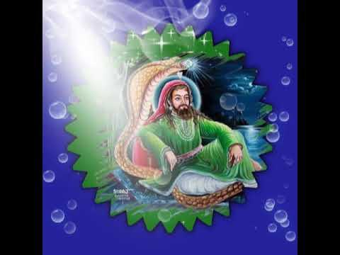 Download Jai Peeran Di Video 3GP Mp4 FLV HD Mp3 Download