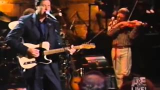 "Vince Gill - ""Killer Guitar Player"" - YouTube"