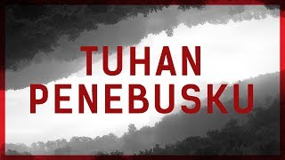 JPCC Worship - Tuhan Penebusku (Official Lyrics Video)