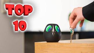 Top 10! Products Aliexpress & Amazon 2019   New Amazing Gadgets. Tech