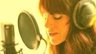 Terra Naomi - When You Come Around