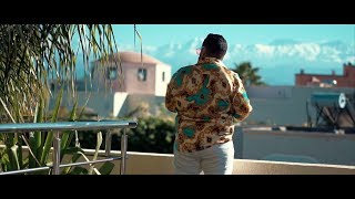 Magic - MARHABA ( Officiel Video Clip ) prod by Karim Loukili