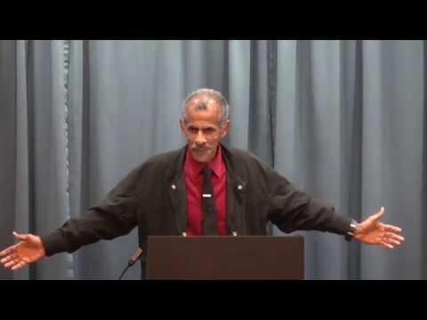 Dejvid Klejton: Kontroverza oko Zakona