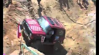preview picture of video 'Lebanon Off Road 4x4 by ShubadaK Team official Sponser Part 2'