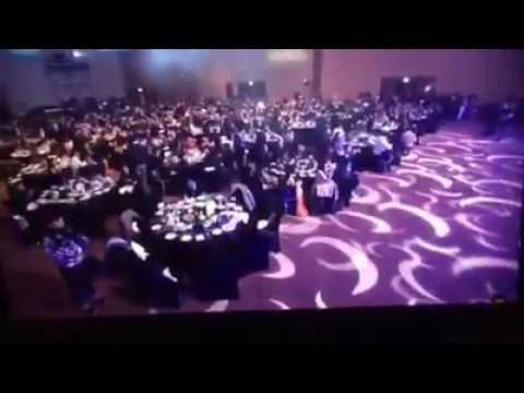 'BB KI VINE' Won The Most Popular Channel Award.!