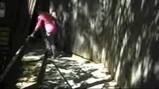 Confusion Hill Video