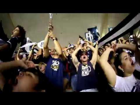 """Camisa 33 - Camisa Azulina"" Barra: Camisa 33 • Club: Remo"