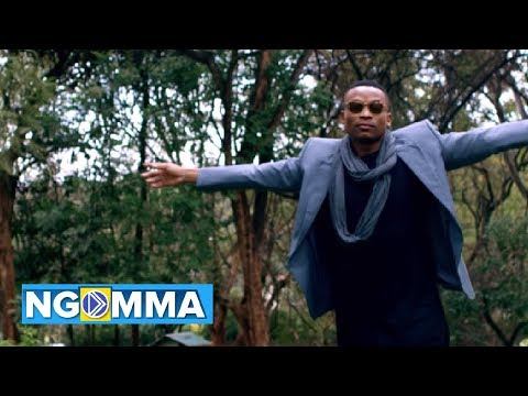 Download Otile Brown  -  Acha Waseme [Official Video] HD Mp4 3GP Video and MP3