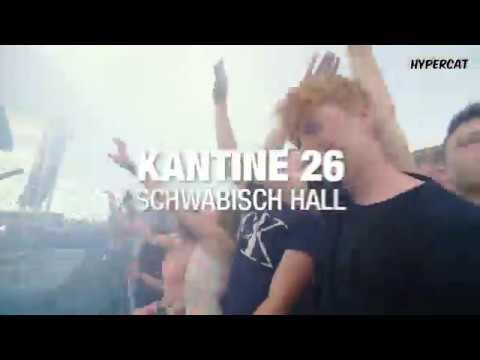 Leipzig ü30 single party