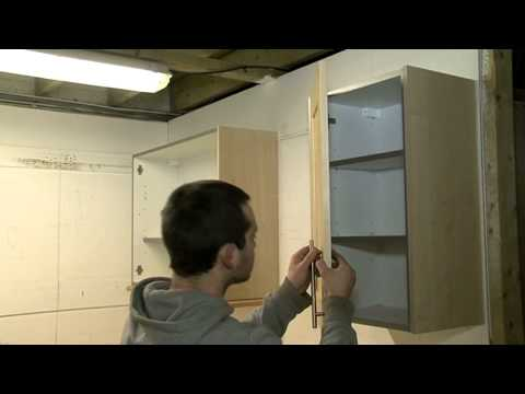 Carpentry Course at Able Skills - YouTube