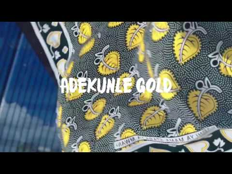 Download RHYTHMIC SOUND_ Adekunle Gold - Call On Me (Lyrics HD Mp4 3GP Video and MP3