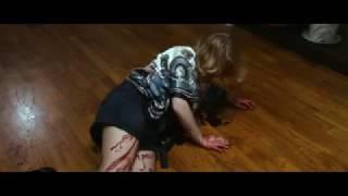 Poslední výkřik film Horor (15)
