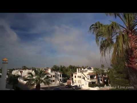 , title : 'Туман в Испании, погода в апреле на побережье Коста Бланка'