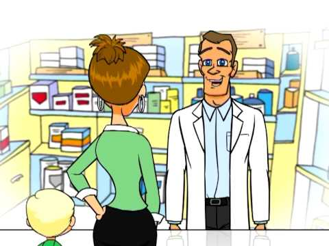 Come trattare prostatite e dei suoi sintomi