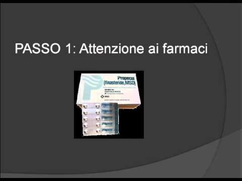 Prostagut Fort farmacia in magazzino