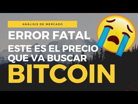 Come funziona il portafoglio bitcoin