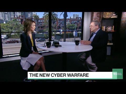 'Bloomberg Technology' Full Show (6/21/2018)