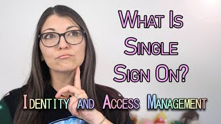 How To Secure Zoom Teams Using SSO - Single Sign On for Identity and Access Management #WorkFromHome