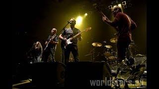 Video Souperman v Lucerně - Jen pojď dál