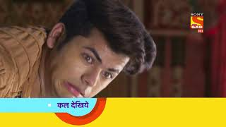 Aladdin  - अलादीन - Ep 472 - Coming Up Next