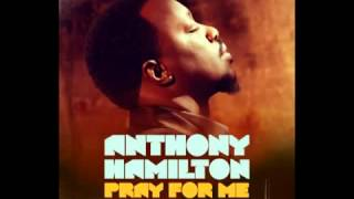 Anthony Hamilton - Pray For Me (Audio).mp3