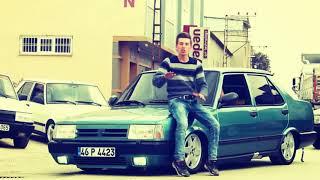 Azimli Rapci   Tofaş Hayranlarına ÖZEL 20I7 Şarkısı