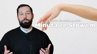#MinutazeSłowem odc.42 |VI Niedziela zwykła