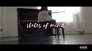 Chloe Madeline | 'States of Mine' EP