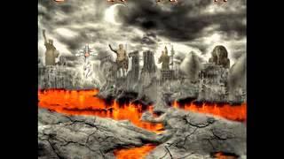 Savior from Anger  - Inside Scream