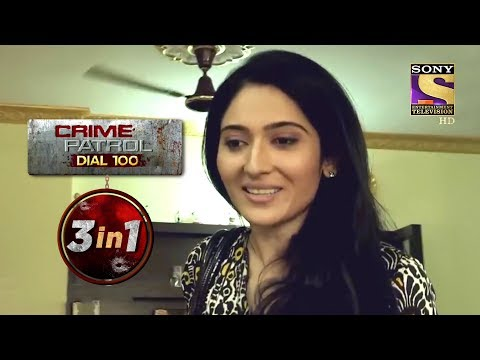 crime-patrol-dial-100-hit-and-run-episode-36-5th-december-2015