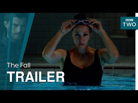 The Fall Season 3 Release Date, News & Reviews - Releases com