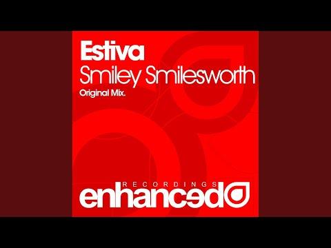 Smiley Smilesworth (Original Mix)